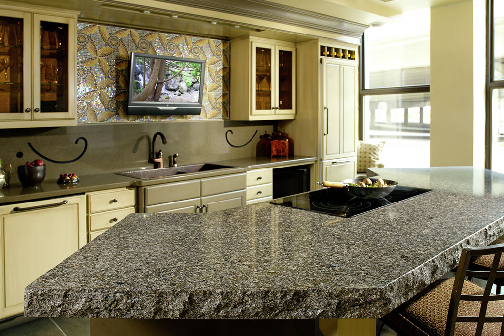 The Stone Company Provider Of Granite Quartz Solid Surface Countertops Johnstown Pa 15906